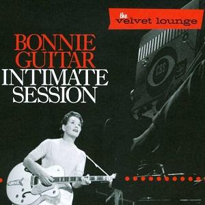 Bonnie Guitar - Discography - Page 2 Bonnie38