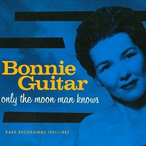 Bonnie Guitar - Discography - Page 2 Bonnie39