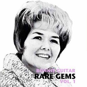 Bonnie Guitar - Discography - Page 2 Bonnie40