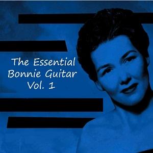 Bonnie Guitar - Discography - Page 2 Bonnie43