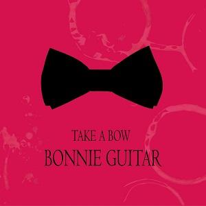 Bonnie Guitar - Discography - Page 2 Bonnie45