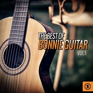 Bonnie Guitar - Discography - Page 2 Bonnie46