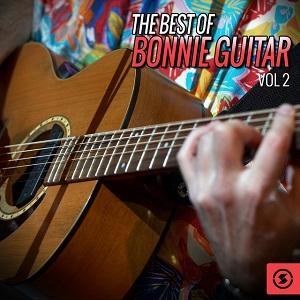 Bonnie Guitar - Discography - Page 2 Bonnie47