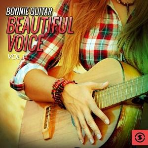 Bonnie Guitar - Discography - Page 2 Bonnie48
