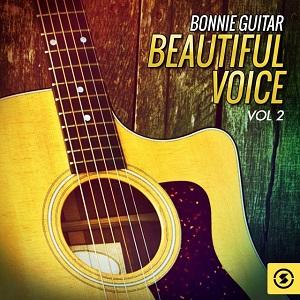 Bonnie Guitar - Discography - Page 2 Bonnie49