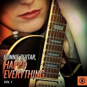 Bonnie Guitar - Discography - Page 2 Bonnie50