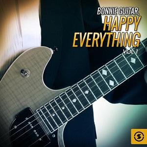 Bonnie Guitar - Discography - Page 2 Bonnie51
