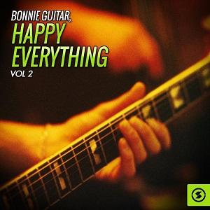 Bonnie Guitar - Discography - Page 2 Bonnie52