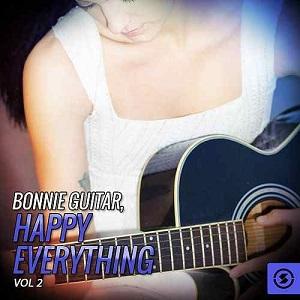 Bonnie Guitar - Discography - Page 2 Bonnie53