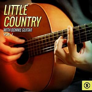 Bonnie Guitar - Discography - Page 2 Bonnie54