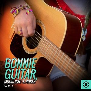 Bonnie Guitar - Discography - Page 2 Bonnie56
