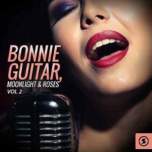 Bonnie Guitar - Discography - Page 2 Bonnie57