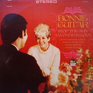 Bonnie Guitar - Discography Bonnie59