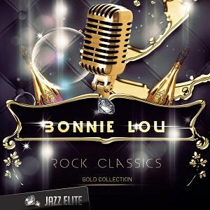 Bonnie Lou - Discography Bonnie60