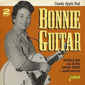 Bonnie Guitar - Discography - Page 2 Bonnie63