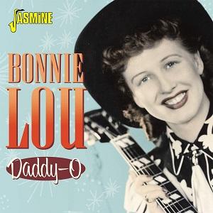 Bonnie Lou - Discography Bonnie64