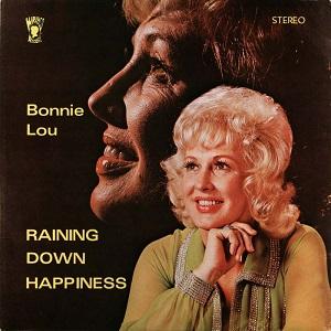 Bonnie Lou - Discography Bonnie66