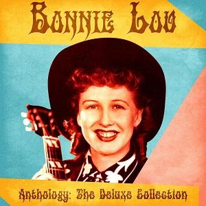 Bonnie Lou - Discography Bonnie68