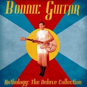 Bonnie Guitar - Discography - Page 2 Bonnie69