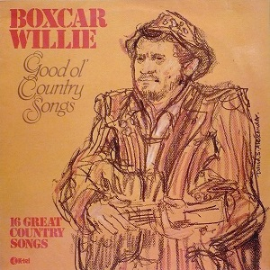 Boxcar Willie - Discography (45 Albums = 48CD's) - Page 3 Boxcar12