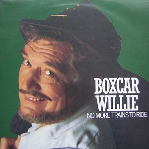 Boxcar Willie - Discography (45 Albums = 48CD's) - Page 3 Boxcar13