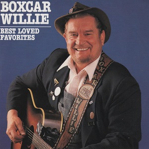 Boxcar Willie - Discography (45 Albums = 48CD's) - Page 3 Boxcar15