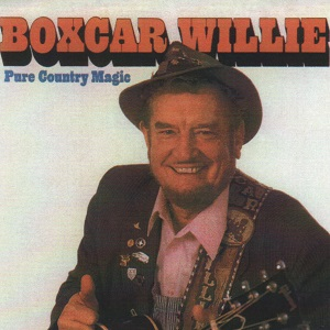 Boxcar Willie - Discography (45 Albums = 48CD's) - Page 3 Boxcar17