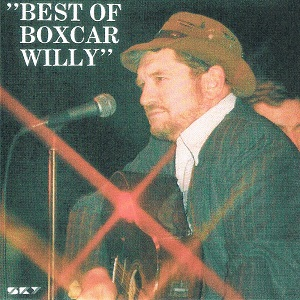 Boxcar Willie - Discography (45 Albums = 48CD's) - Page 3 Boxcar18