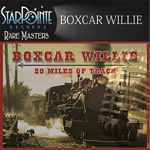 Boxcar Willie - Discography (45 Albums = 48CD's) - Page 3 Boxcar19