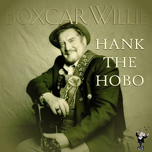 Boxcar Willie - Discography (45 Albums = 48CD's) - Page 3 Boxcar20