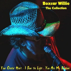 Boxcar Willie - Discography (45 Albums = 48CD's) - Page 3 Boxcar23