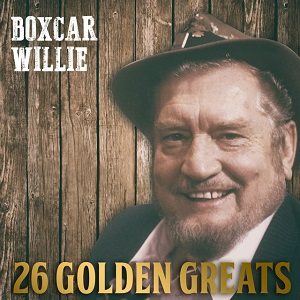 Boxcar Willie - Discography (45 Albums = 48CD's) - Page 3 Boxcar24