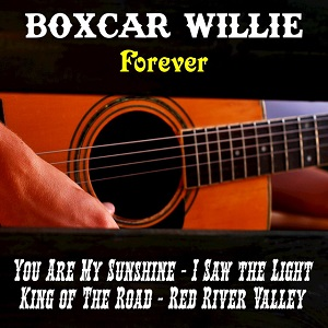 Boxcar Willie - Discography (45 Albums = 48CD's) - Page 3 Boxcar25