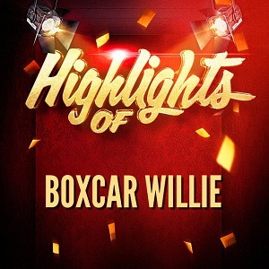 Boxcar Willie - Discography (45 Albums = 48CD's) - Page 3 Boxcar26