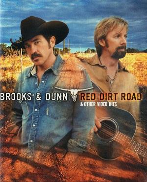 V I D E O S - Country Music - Page 12 Brooks12