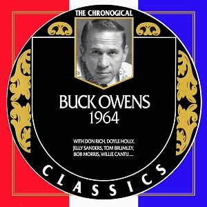Buck Owens - Discography (113 Albums = 139 CD's) - Page 5 Buck_o10
