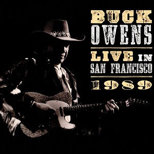 Buck Owens - Discography (113 Albums = 139 CD's) - Page 5 Buck_o11