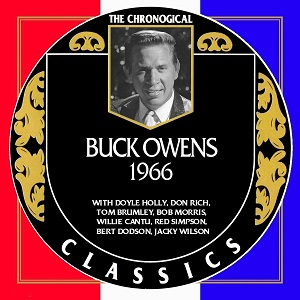 Buck Owens - Discography (113 Albums = 139 CD's) - Page 6 Buck_o17