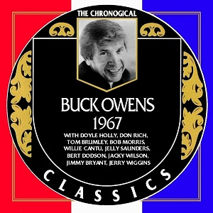 Buck Owens - Discography (113 Albums = 139 CD's) - Page 6 Buck_o19