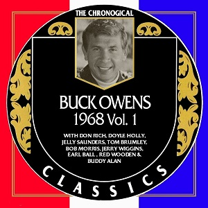 Buck Owens - Discography (113 Albums = 139 CD's) - Page 6 Buck_o20