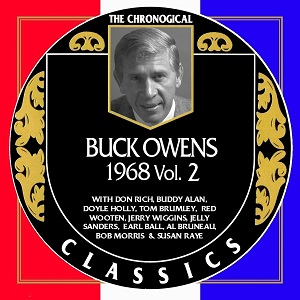 Buck Owens - Discography (113 Albums = 139 CD's) - Page 6 Buck_o21