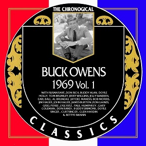 Buck Owens - Discography (113 Albums = 139 CD's) - Page 6 Buck_o23