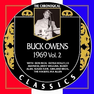 Buck Owens - Discography (113 Albums = 139 CD's) - Page 6 Buck_o24