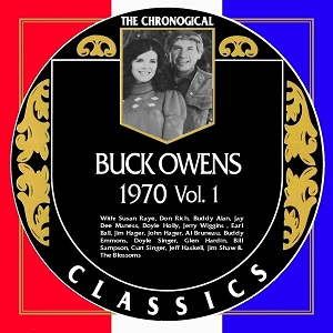 Buck Owens - Discography (113 Albums = 139 CD's) - Page 6 Buck_o25