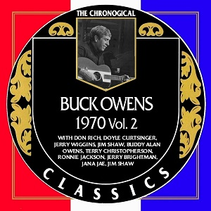 Buck Owens - Discography (113 Albums = 139 CD's) - Page 6 Buck_o26