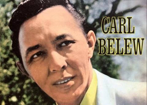 Carl Belew - Discography Carl_b10