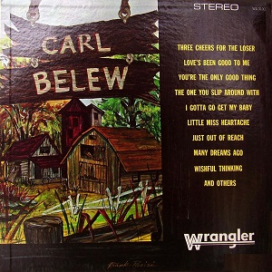 Carl Belew - Discography Carl_b14