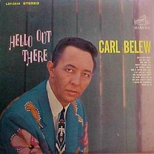 Carl Belew - Discography Carl_b15