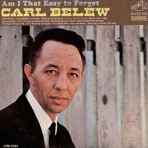 Carl Belew - Discography Carl_b16