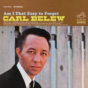 Carl Belew - Discography Carl_b17